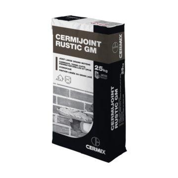 Joints Cermix France
